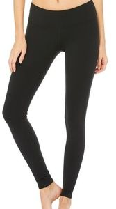 Alo Yoga Airbrush Legging
